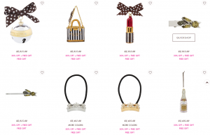 fireshot-capture-210-new-arrivals-latest_-http___www-henribendel-com_default_new_new-arrivals_
