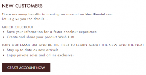 fireshot-capture-216-sites-hb-site_-https___www-henribendel-com_on_dem