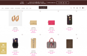 fireshot-capture-212-new-arrivals-latest_-http___www-henribendel-com_default_new_new-arrivals_