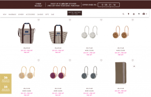 fireshot-capture-213-new-arrivals-latest_-http___www-henribendel-com_default_new_new-arrivals_